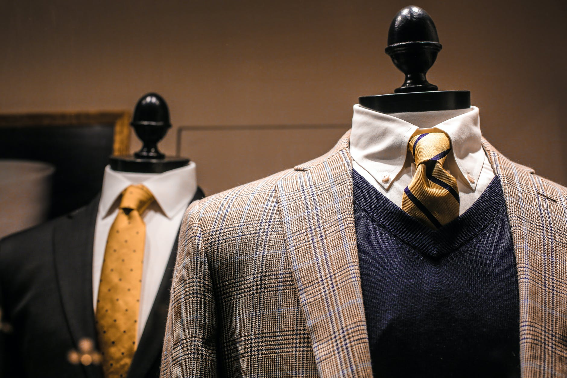 wedding outfit for men in India